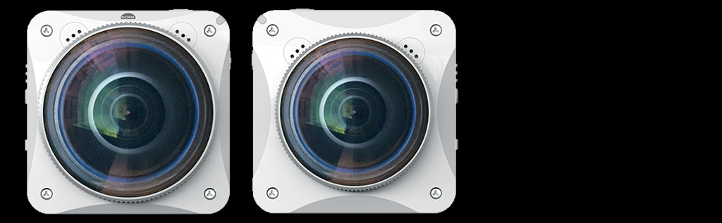 panel-dualcamera