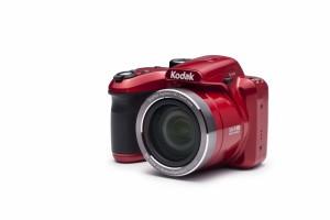 az365-red-left01