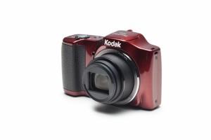 fz152-red-03-5530